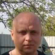 Юрий Попов 38 лет (Весы) Шебекино