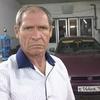 Николай, 59, г.Цимлянск