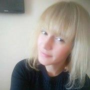 Инна, 31, г.Луцк