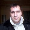 Дильшад Рахматуллин, 40, г.Андижан