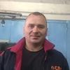 Сергей, 42, г.Новочеркасск