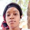 Adjara, 21, г.Бамако