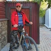 Oleg Ponomarenko, 51, Kalach