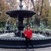 Наталья, 37, г.Киев