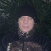 Aleksandr, 49, Strezhevoy