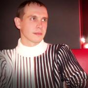 Денис, 43 года, Овен