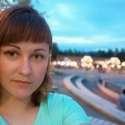 Екатерина Князева, 30, г.Новоуральск