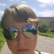 Лёша, 28, г.Плавск