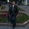 Роман, 37, г.Белая Церковь