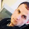 Сахобиддин, 24, г.Казань