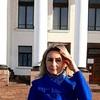 Mila, 41, Kramatorsk