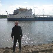 Анатолий 41 год (Рак) Ковров