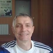Nikolai, 57, г.Калуга