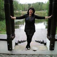 Галина, 39 лет, Рыбы, Рязань