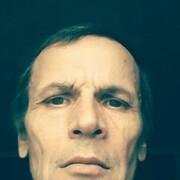 Анатолий Тупонога, 59, г.Благодарный
