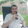 Alexander, 32, г.Зинсхайм