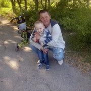 Дмитрий Мухачев, 47, г.Нефтекумск