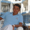 Adam, 38, Pavlodar