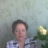 Зарифя, 60, г.Кадошкино