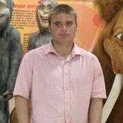 саша, 29, г.Долинск
