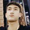 Мурат, 21, г.Ташкент