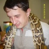 Николай, 38, г.Перелюб