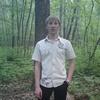 Гарик, 34, г.Терновка