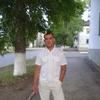 линар, 36, г.Кандры