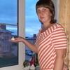 Светлана, 34, г.Кировград