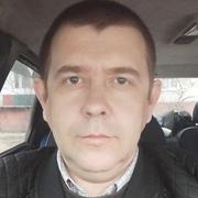Валентин 41 Северодонецк