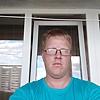 Aleksandr, 34, Dzerzhinsk