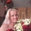 Алена, 40, г.Красноярск