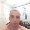 Mmax, 30, г.Севастополь