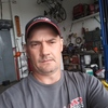 Christopher, 47, Washington