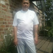 Александр, 52, г.Юрга