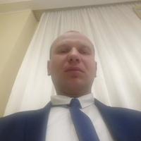 Ігор, 35 років, Скорпіон, Львів