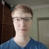 Сергей, 27, г.Северодонецк