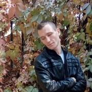 Сергей 30 Ташкент