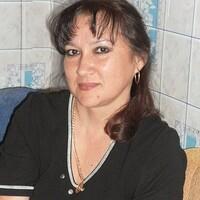 гуля, 57 лет, Козерог, Буинск