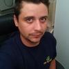Artem, 34, Globino