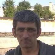 Гарик, 42, г.Урюпинск