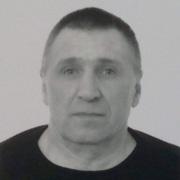 Николай, 48, г.Новый Уренгой