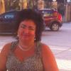 Milana, 59, Verkhnyaya Pyshma