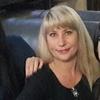 Маргарита, 44, г.Николаев