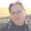 Катерина, 37, г.Саратов