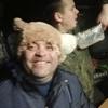 Денис Невструев, 38, г.Москва
