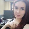 лиана, 26, г.Ташкент