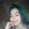 Jennica Juntilla, 18, Cebu City