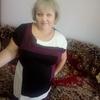 Elena, 48, г.Шатура