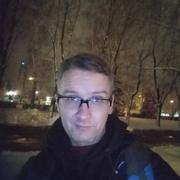 Константин 30 Москва